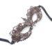 bronze-anastasia-lace-masquerade-eye-mask-2