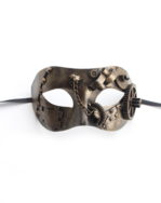 bronze-steampunk-cog-masquerade-mask-men-women