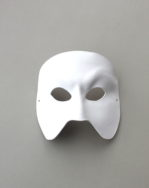full-face-white-leather-phantom-of-the-opera-masquerade-mask