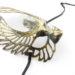 gold-bird-raven-masquerade-eye-mask-1