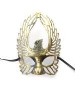 gold-bird-raven-masquerade-eye-mask