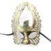 gold-bird-raven-masquerade-eye-mask