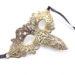 gold-black-lace-venetian-nose-bird-masquerade-mask-1