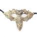 gold-black-lace-venetian-nose-bird-masquerade-mask