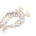 katherine-beige-gold-metal-filigree-masquerade-mask-1