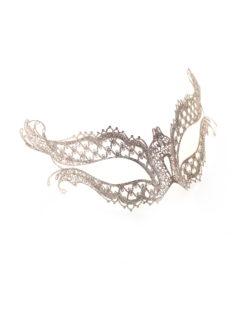 katherine-beige-gold-metal-filigree-masquerade-mask-2