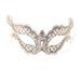 katherine-beige-gold-metal-filigree-masquerade-mask