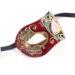 mens-beethoven-red-black-venetian-masquerade-mask-1