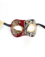 mens-beethoven-red-black-venetian-masquerade-mask