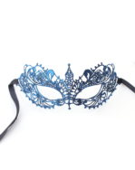 metallic-royal-blue-lace-eye-mask-masquerade-1