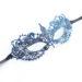 metallic-royal-blue-lace-eye-mask-masquerade