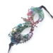 rainbow-pride-anastasia-lace-masquerade-eye-mask-1