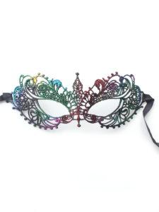 rainbow-pride-lace-masquerade-eye-mask