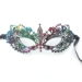 rainbow-pride-anastasia-lace-masquerade-eye-mask