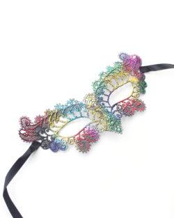 rainbow-pride-baroque-lace-eye-mask-masquerade-1
