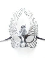 silver-bird-raven-masquerade-eye-mask