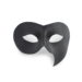 womens-black-sexy-leather-clara-masquerade-mask