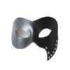 womens-black-leather-phantom-studded-mask