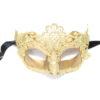 Gold-burano-lace-venetian-masquerade-mask