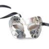 black-grey-white-venetian-scene-masquerade-mask
