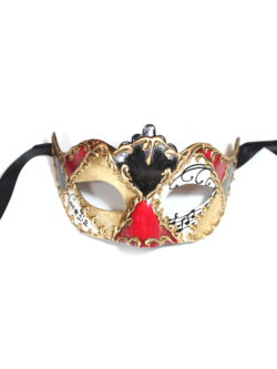 black-red-gold-harlequin-diamond-venetian-masquerade-mask