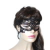 black-soft-lace-masquerade-eye-mask-chelsea