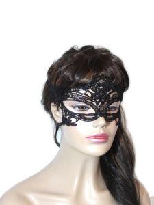 black-soft-lace-masquerade-eye-mask-chelsea