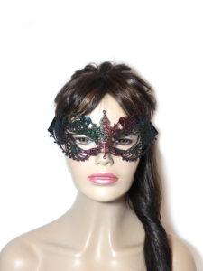 pride-rainbow-lace-filigree-masquerade-eye-mask