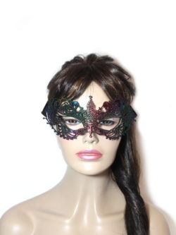 pride-rainbow-lace-filigree-masquerade-eye-mask