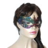 rainbow-lace-filigree-masquerade-eye-mask-side