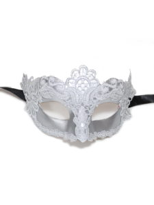 silver-burano-venetian-lace-masquerade-mask
